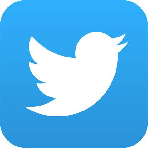 twitter logo  dezertcomm  company