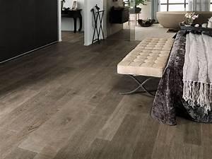 Nettoyer Carrelage Noir : comment nettoyer carrelage salle de bain finest comment ~ Premium-room.com Idées de Décoration