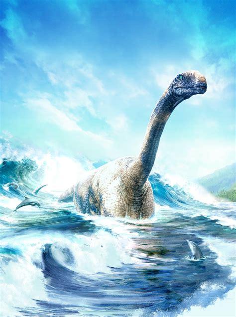 jobaria pictures facts dinosaur