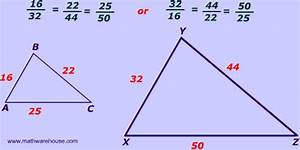 nick's awesome blog of math: May 2013