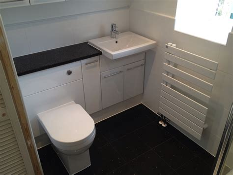 stunning bathroom floor tile options kelsey bass