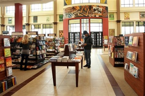 Uncw Barnes And Noble by Rowan Photos Best College Us News