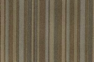 Carpet tile design patterns new decoration carpet tile for Carpet tile installation patterns