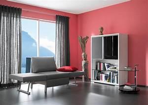 Die Collection Sessel : franz fertig fox schlafsessel ~ Sanjose-hotels-ca.com Haus und Dekorationen