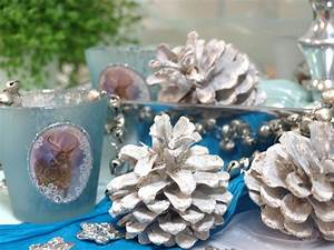 Deko Weihnachten Adventskranz : 500g tischdeko deko weihnachten advent adventskranz basteln schneezapfen zapfen ebay ~ Sanjose-hotels-ca.com Haus und Dekorationen