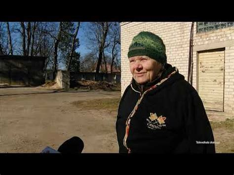 Limbažu novada vēstis (04.04.2020.) - YouTube