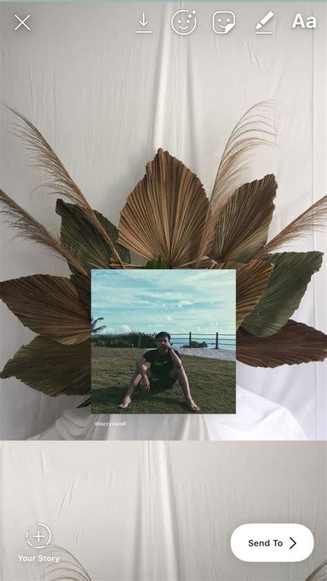 baground gambar latar putih contoh gambar latar