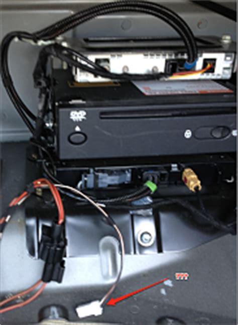 Jaguar S Type Battery Replacement by Jaguar Xk Battery Replacement Page 3 Jaguar Forums