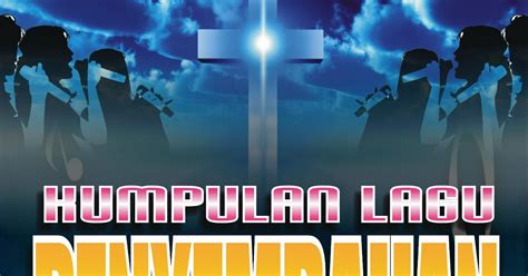 Kumpulan Lagu Penyembahan Kristen