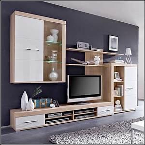 Deko Für Wohnzimmer : deko f r wohnzimmerschrank wohnzimmer house und dekor ~ Michelbontemps.com Haus und Dekorationen