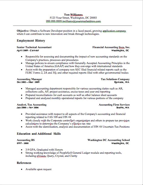 accounting payable clerk job description accounting job entry level accounting jobs resume sample