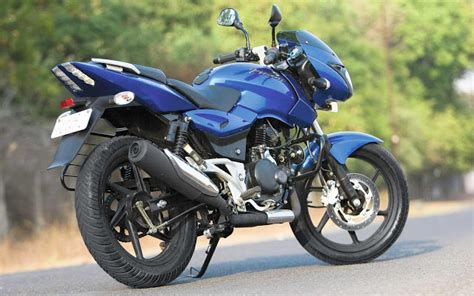 Bajaj Rouser Hd Photo by Bajaj Pulsar Digital Hd Photos