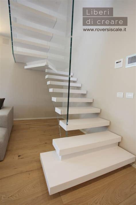 scale di design in corian