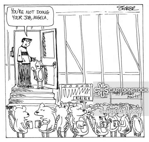 cat  mouse cartoons  comics funny pictures