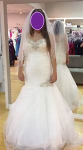 what shape style dress did you have weddingbee With wedding dress bee