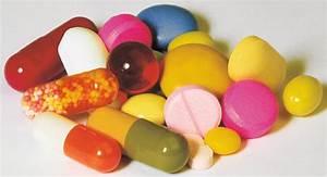 Rechnung Tragen Duden : tabletten tabletten teilen therapeutische umschau vol ~ Themetempest.com Abrechnung