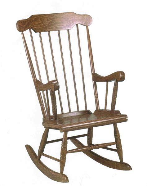 Rocking Chair Great Mini Rocking Chair Rocking Chairs