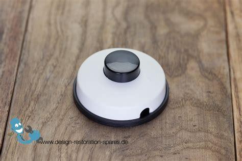 floor l switch repair replacement switch for verner panton panthella floor l