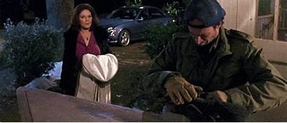 Gilmore Emily Scared Luke Danes Tv Gifs