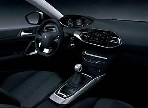 Peugeot Nomblot Macon : peugeot 308 5 portes m con disponible en stock peugeot nomblot m con ~ Dallasstarsshop.com Idées de Décoration