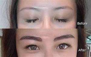 permanent eyeliner gone wrong - DriverLayer Search Engine