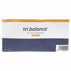 Ph Teststreifen Kaufen : tribalance ph teststreifen pocket 22 st ck online bestellen medpex versandapotheke ~ Orissabook.com Haus und Dekorationen