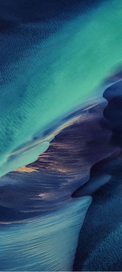 Miui Wallpapers Earth Mars Xiaomi Sfondi Nuovi