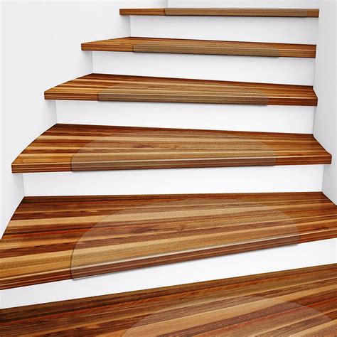 ideas for backsplash for kitchen stair grips tread railing stairs and kitchen design