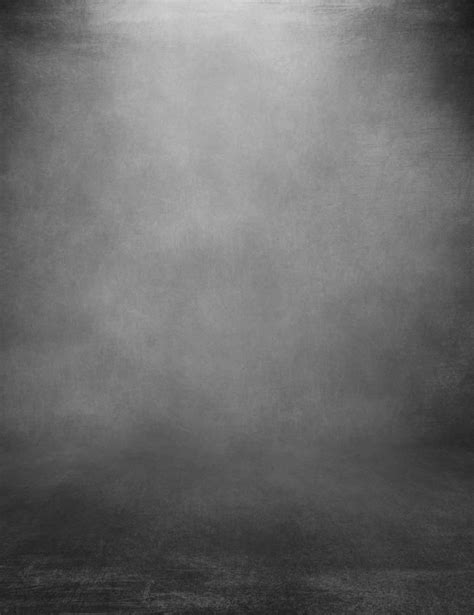 Abstract Black Wallpaper Portrait by Light Gray Abstract With Black In Bottom Oliphant Backdrop