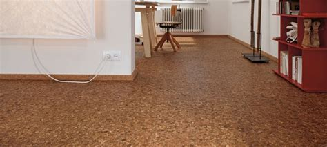 revêtement de sol chambre à coucher les différents revetements de sol