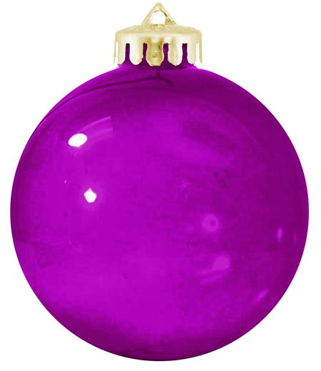 fundraising christmas ornaments unique idea for easy