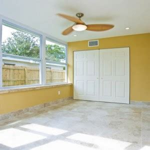 Interior Window Sill Replacement by Interior Travertine Window Sill Replacement Stonexchange