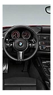 2018 BMW M2 CS/GTS Changes   Reviews, Specs, Interior ...