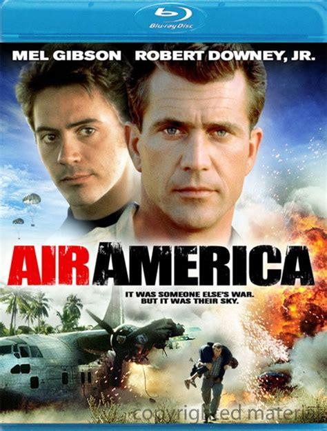 lionsgate blu ray action  nov air america