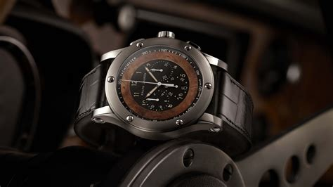 The breathtaking proportions of this masterpiece were simply unparalleled at the time and jean bugatti had the second atlantic made for himself. 1938 Bugatti 57SC Atlantic Coupe Chronograph By Ralph Lauren News - Top Speed