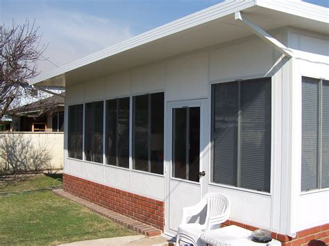 patio awnings car interior design