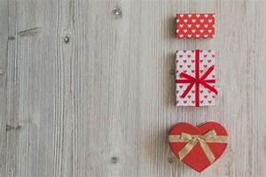 Schachtel Für Fotos : geschenk boxen und eine herzf rmige schachtel download der kostenlosen fotos ~ Orissabook.com Haus und Dekorationen