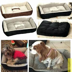 tear proof dog bed 28 images the inka luxury dog With rip resistant dog bed