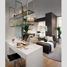 Fashion Design Interior Design Singapore