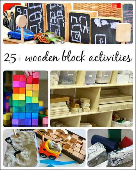 90 best blocks images on day care block 321 | ea34a7999b7a302df005ff3835f28103 block center preschool activities for preschoolers