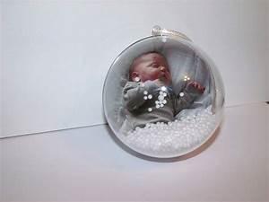 Ma Premiere Boule De Noel : ma premiere boule de noel 15 tuto boule de no l ~ Teatrodelosmanantiales.com Idées de Décoration