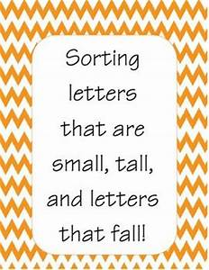 pinterest o the worlds catalog of ideas With tall letters