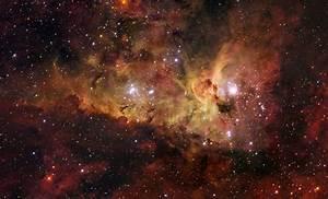 Carina Constellation: Facts, Myth, Star Map, Major Stars ...
