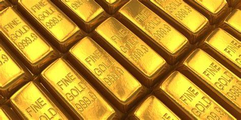 harga emas antam emas putih  emas  karat