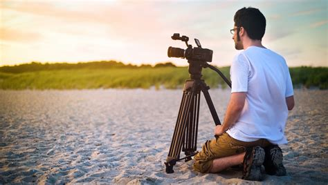 Selling Stock Footage: How to Shoot | Shutterstock