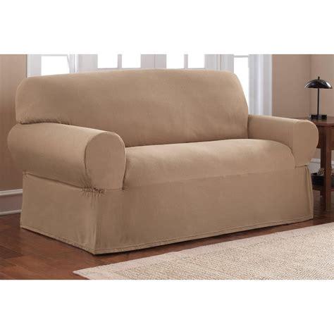 stretch slipcovers for sofa 20 top stretch slipcovers for sofas sofa ideas