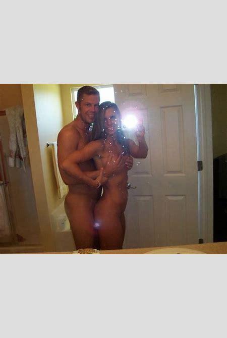 Homemade amateur couple sex tumblr-porn archive