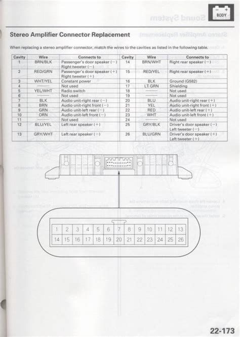 Acura Stereo Wiring Diagram Photosmart Printer