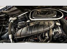 BMW X5 Review autoevolution
