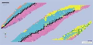 Perioden Berechnen : an chemiekenner protonen und neutronen aus nukleonenzahl berechnen mathematik physik chemie ~ Themetempest.com Abrechnung